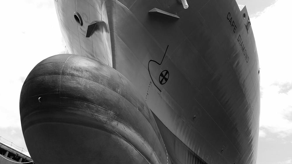 Detyens Ships-2