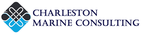 cmc-new-logo